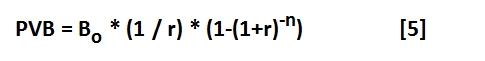 Formel_kap2.7.5_Formel5