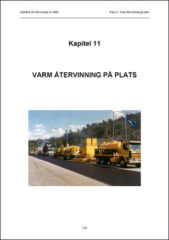 PIC16-11