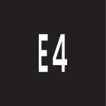 Figur 22.2.6.13-1